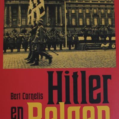 Hitler en de Belgen.JPG